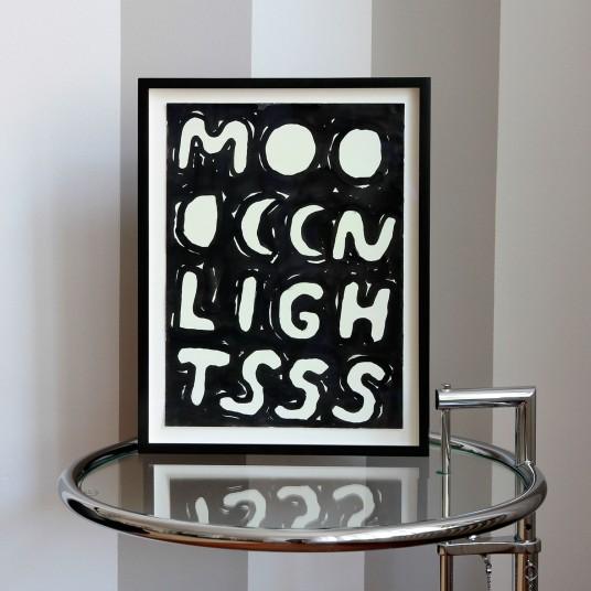 Moonlightsss